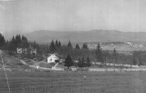 EdgewoodFarm1936