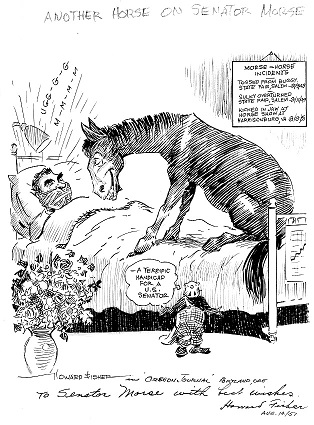 Horse_on_Morse_cartoon